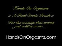 Panties Thumb