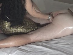 Prostituerad Thumb
