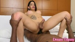 Naughty Ebony BBW Massage Comp 1 Thumb