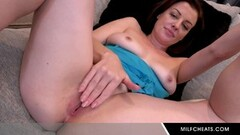 Big Tits Milf Sovereign Syre Getting Juicy Pussy Licking Thumb