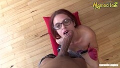 Naughty Wife Gets Anal Fucked Losing A Husband's Bet Thumb