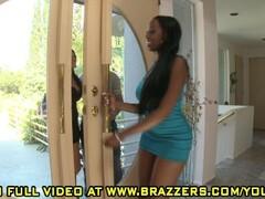 Kinky Lily Rader POV homemade porn movie Thumb