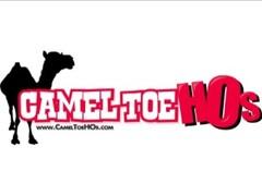 Camelto Girl Dick Banged Thumb