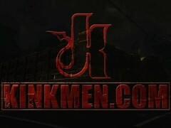 Sticky Cumshot compilation - German Goo Girls Thumb