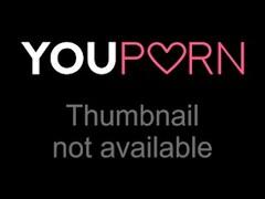 Hot Brunette Thumb