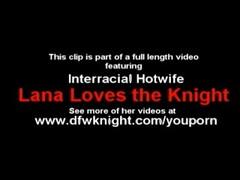 Reality Kings - Horny amateurs Alexis Venton & Alliyah Sky share cock in homemade sextape Thumb