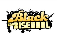 Ebony Girl In Bisexual Threesome Thumb