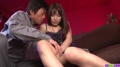 Full Japanese hardcore romance porn More at 69avs.com Thumb