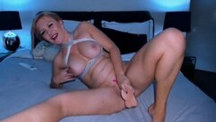Good cocks online on free 4at Cruisingcams com Thumb