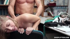 Hannah jerk off instructions CEI Thumb