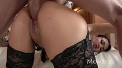 MOM Milf Sex Goddess squirt sesh Thumb
