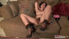 Hot Huge Compilation with Hot Milf Pictures Thumb