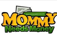 Hot Mommy Fucks On Cam For Money Thumb