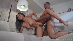 Kinky Julia's husband watch her getting pounded by other men Thumb
