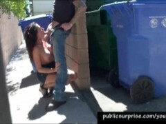brunette teen girl interracial porn big black cock Thumb