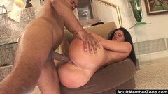 BADTIME STORIES - Intense BDSM with German slave babe Thumb