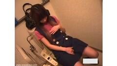 webcam, my friend kinkytallfan21 webcam from southafrica Thumb