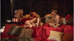 Pussy licking lust – Small tits asian lesbian sex-www.leshdpo Thumb