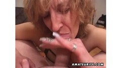 A little three on two orgy   (CLIP) Thumb