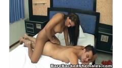 Gorgeous Cassy cumming hard! Thumb