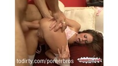 Young Petite Amateur Shows Pussy on Webcam Thumb