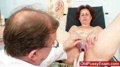 Female Domination Mistress Thumb