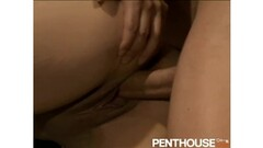 Japanese girl Squeals Thumb