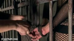 young couple in love first time sexcapade on vid Thumb