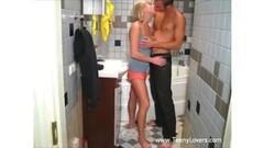3d sex villa 3dsexvilla best porn game ever Thumb