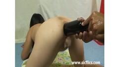 Horny Vintage Seventies Sex Will Do Thumb