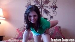 Hot Babes Squirting Orgasms Keep Things Wet Around Here Thumb