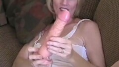 Naughty Swinger MILF Homemade Outrageous Sex Tape Thumb