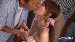 Kinky Japanese Lips and Cock Vol 17 Thumb