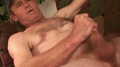 Male Digital - Back to back to back anal Thumb