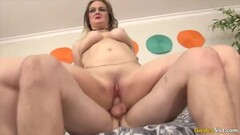 Golden Slut - Blonde Hags Getting Fucked Compilation Thumb