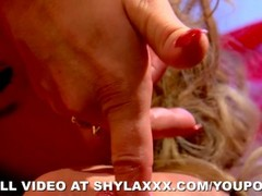 Shyla and Taylor Vixen Thumb