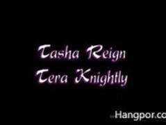 Seduced By A Real Lesbian Tasha Reign Tera Khtly Thumb