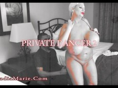 Granny and Co-ed Girl Gangbanged at Swingers Party Thumb