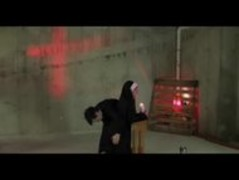 Priest To Nun Discipline Thumb