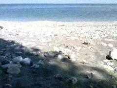 Nude Beach Thumb