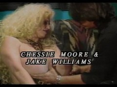 Vintage porn with massive tits Thumb