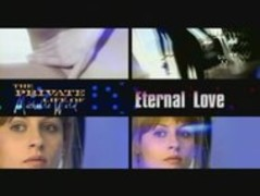 Michelle Wild  Eternal Love Thumb