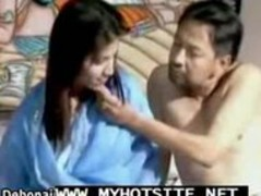 Sexy desi indian blue film .avi Thumb
