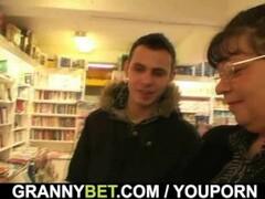 Interracial Hardcore Sex Comics bdsm bondage slave femdom domination Thumb
