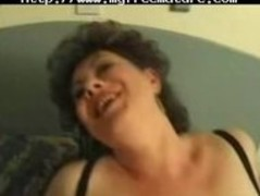 Amateur British Mom Fucked Anal mature mature porn granny old cumshots cumshot Thumb