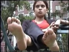 Sexy Indian Soles indian desi indian cumshots Thumb