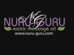 NURU MASSAGE VIDEO Thumb