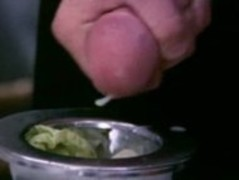 Classic Funny Porn Thumb