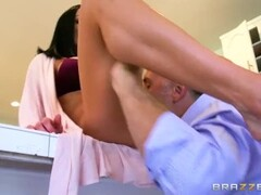 kara on the casting couch Thumb