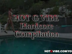 Harcore Masturbation Compilation Thumb